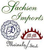 Sachsen Imports